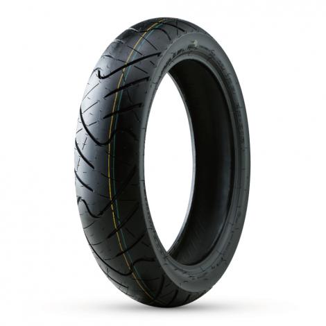 【进口商品】IRC后轮胎